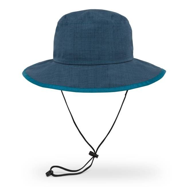Sunday Afternoons Kids' Drizzle Hat S3D03279 (Sunday Afternoons)