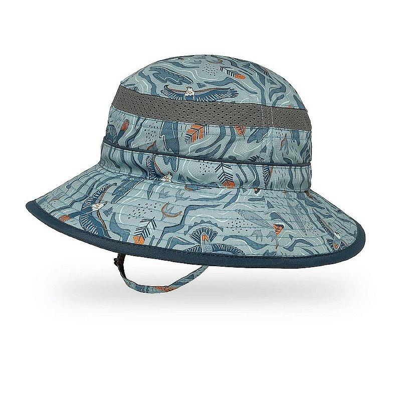 Kids' Fun Bucket Hat