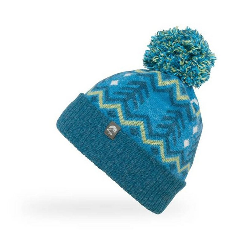 Sunday Afternoons Kids' Jupiter Beanie S3D90565 (Sunday Afternoons)