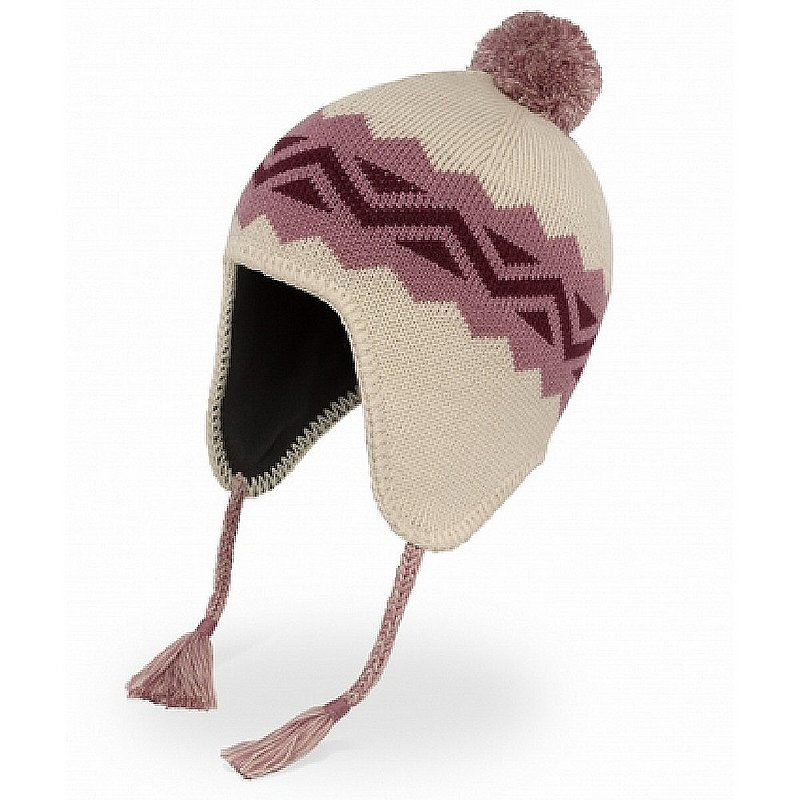 Sunday Afternoons Kids' Lodgepole Beanie S3D90693 (Sunday Afternoons)