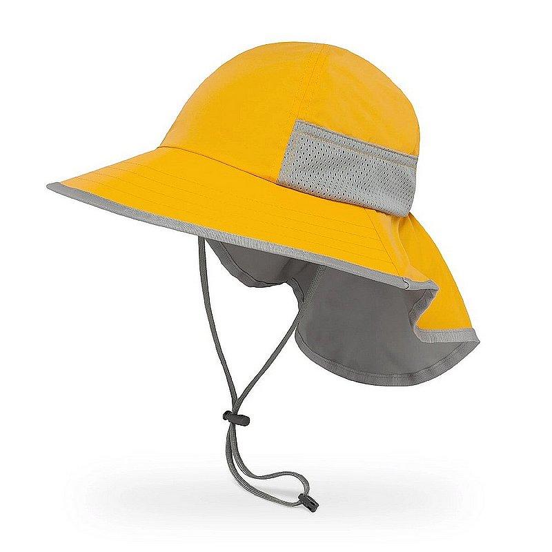 Kids' Play Hat