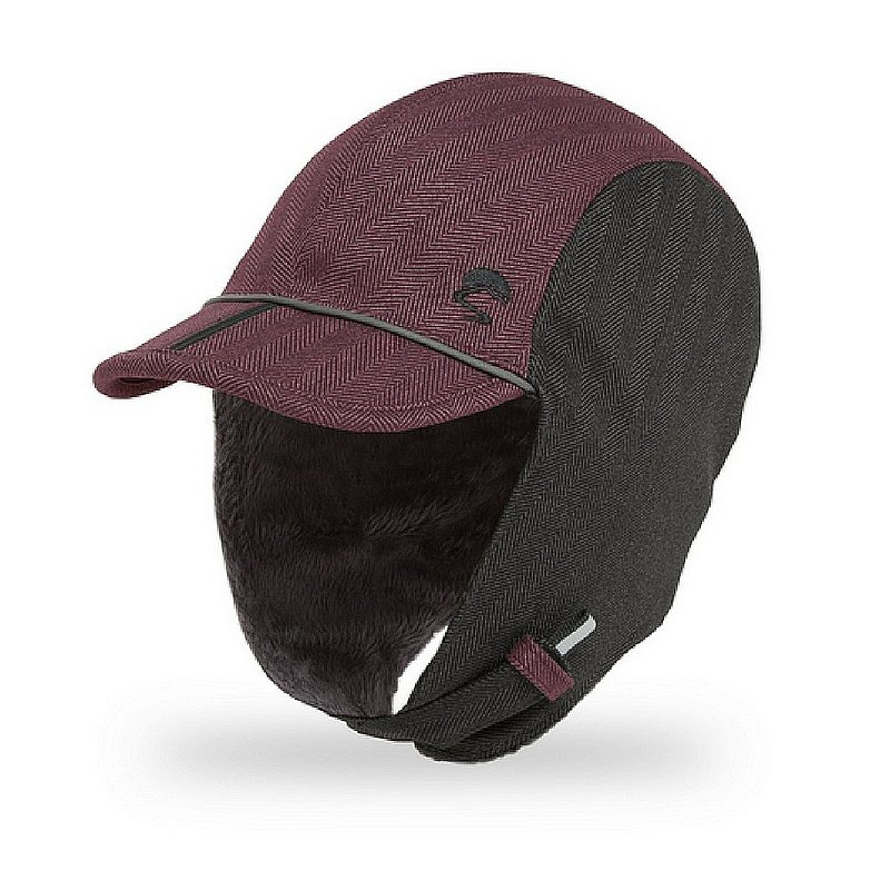 Kids' Shasta Trapper Hat