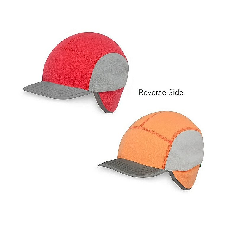 Sunday Afternoons Kids' SnowFlip Cap S3D04768 (Sunday Afternoons)