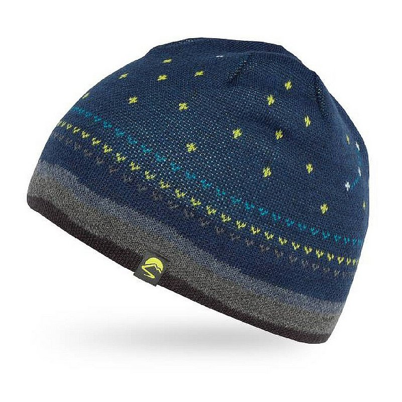 Sunday Afternoons Kids' Stellar Beanie S3D90506 (Sunday Afternoons)