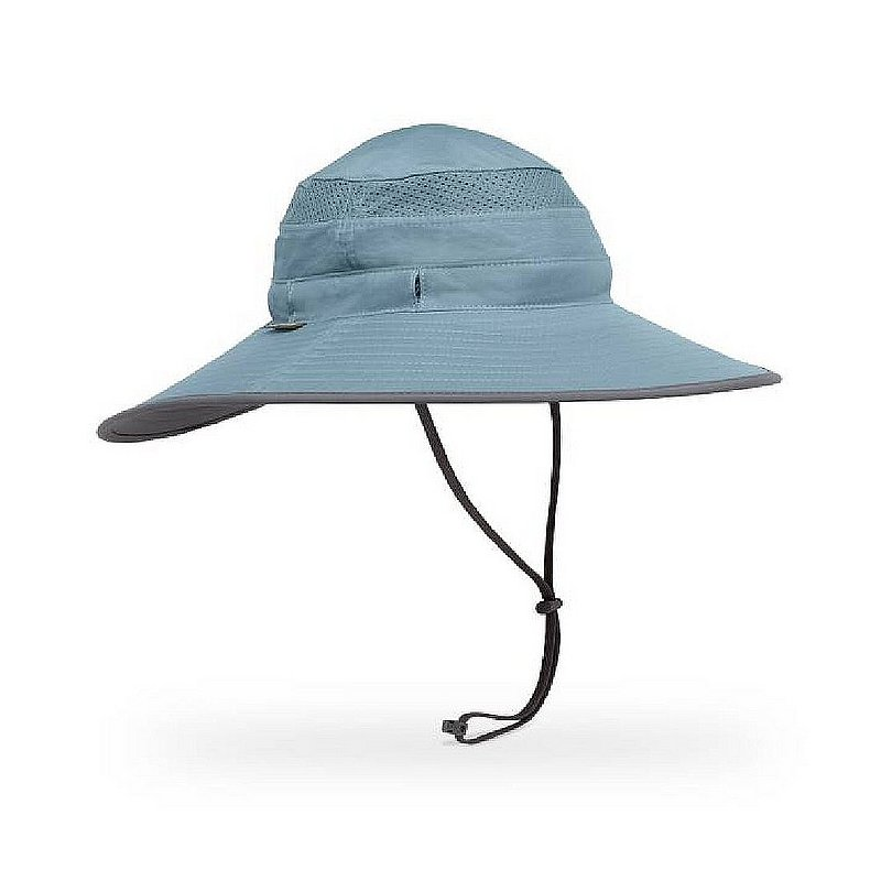 Sunday Afternoons Latitude Hat S2A02609 (Sunday Afternoons)