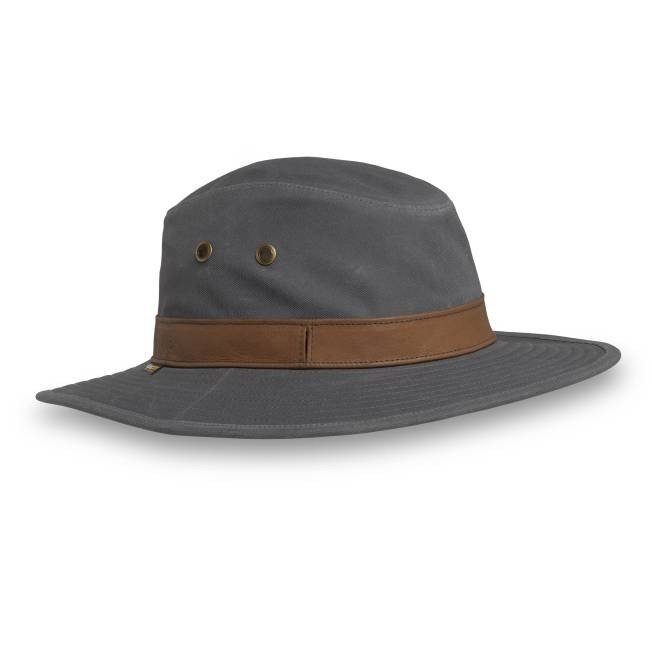 Sunday Afternoons Lookout Hat S2B09477 (Sunday Afternoons)