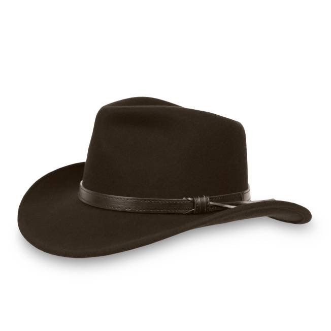 Sunday Afternoons Montana Hat S3B31054 (Sunday Afternoons) aff248459200