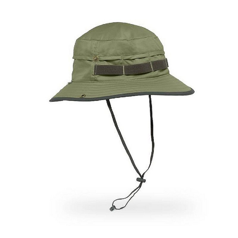 Sunday Afternoons Overlook Bucket Hat S1A03322 (Sunday Afternoons)