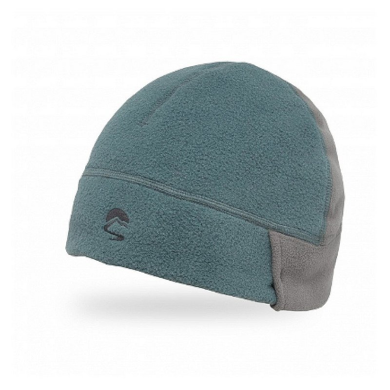 Sunday Afternoons Snow Switch Beanie S3A89758 (Sunday Afternoons)