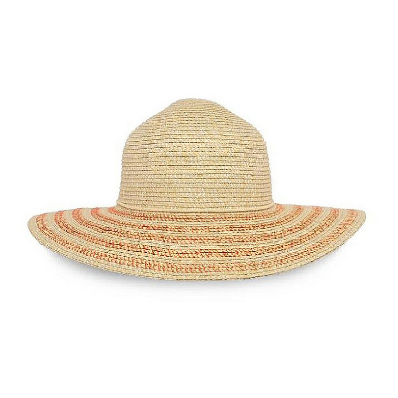 Sunday Afternoons Sun Haven Hat S2C22619 (Sunday Afternoons)