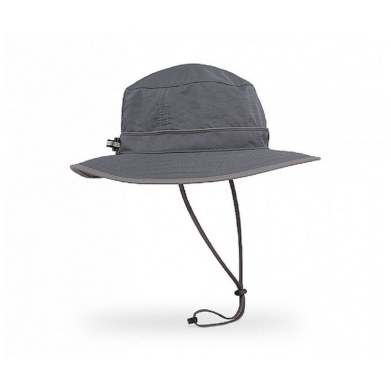 Sunday Afternoons Trailhead Boonie Hat S2B11394 (Sunday Afternoons)