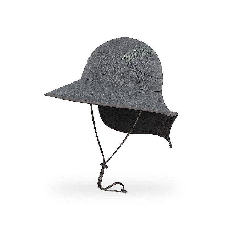 Ultra-Adventure Hat