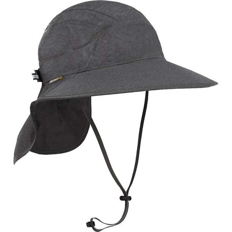 Sunday Afternoons Ultra Adventure Storm Hat S3A01558 (Sunday Afternoons)