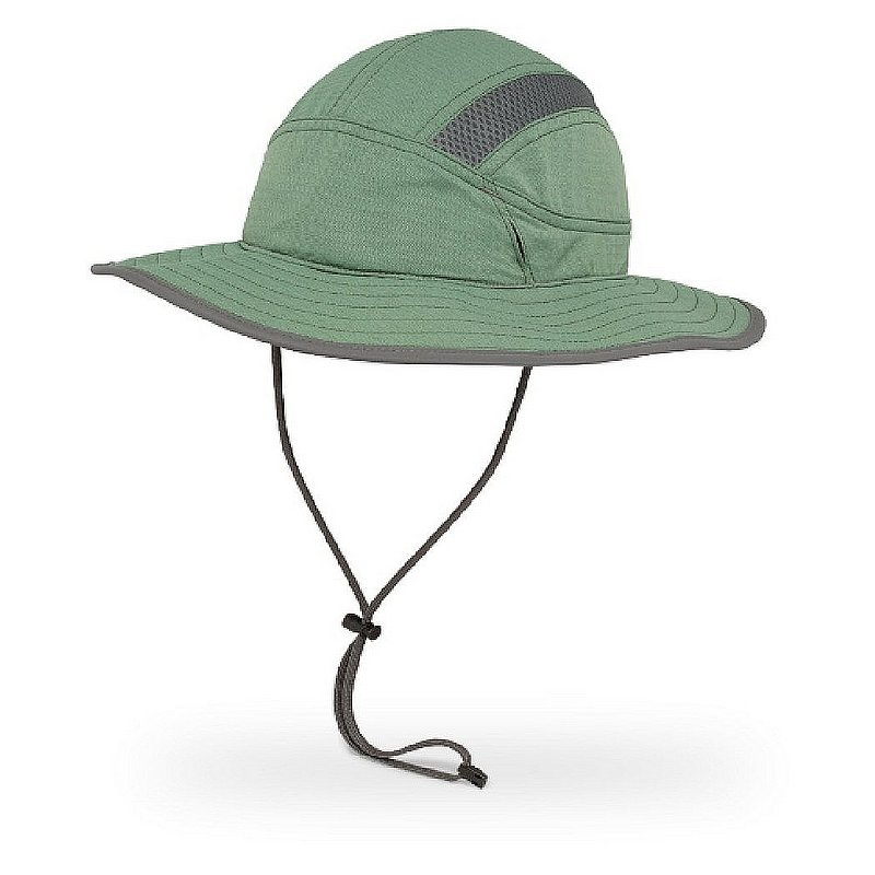 Sunday Afternoons Ultra Escape Boonie Hat S2C11849 (Sunday Afternoons)