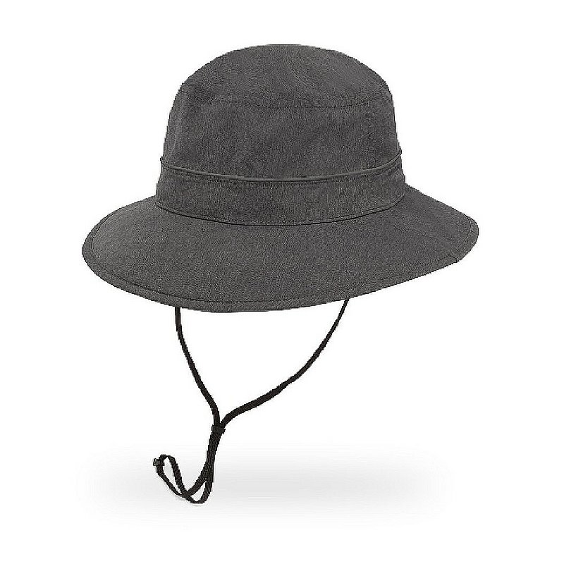 Sunday Afternoons Ultra Storm Bucket Hat S3A03756 (Sunday Afternoons)