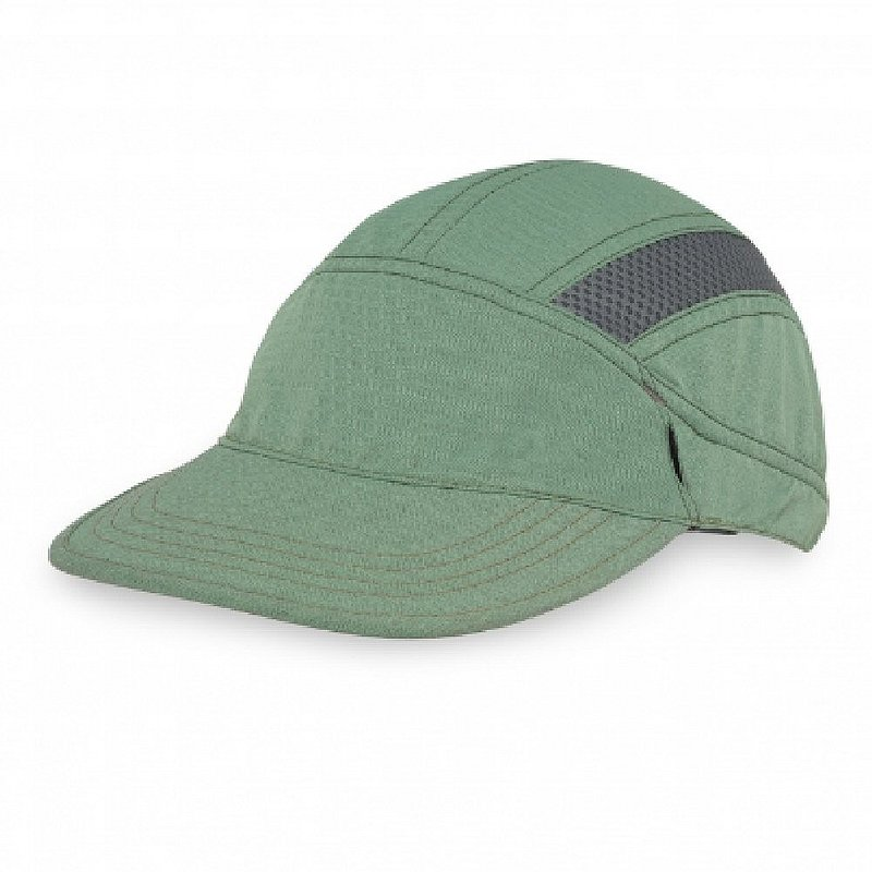 Sunday Afternoons Ultra Trail Cap S2A04848 (Sunday Afternoons)