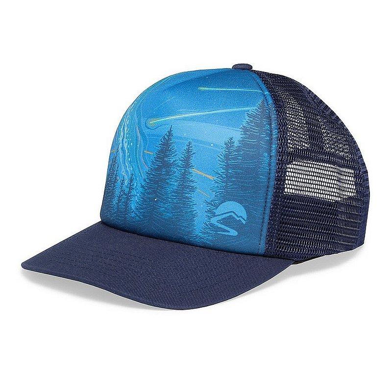Under One Sky Trucker Hat