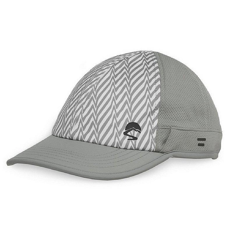 Sunday Afternoons UVShield Cool Cap S2A04731 (Sunday Afternoons)