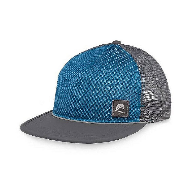 Sunday Afternoons Vantage Point Trucker Hat S2A04608 (Sunday Afternoons)