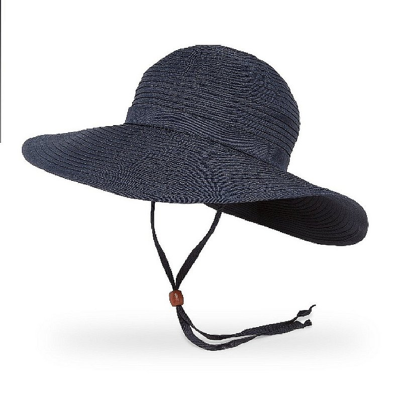 Sunday Afternoons Women's Beach Hat S2C16009 (Sunday Afternoons)