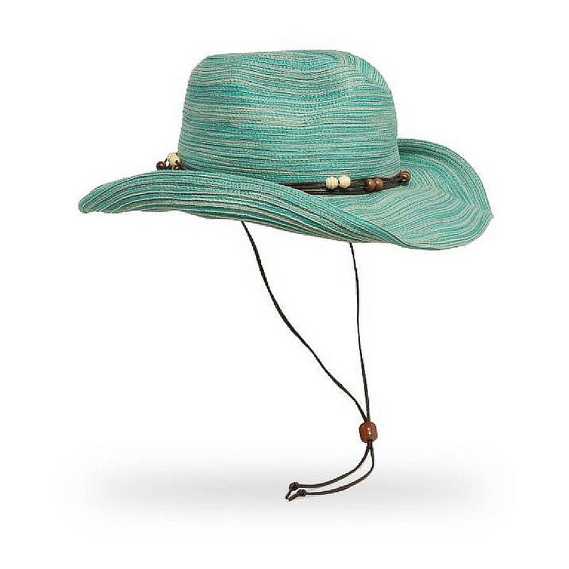 Sunday Afternoons Women's Sunset Hat S2C26270 (Sunday Afternoons)