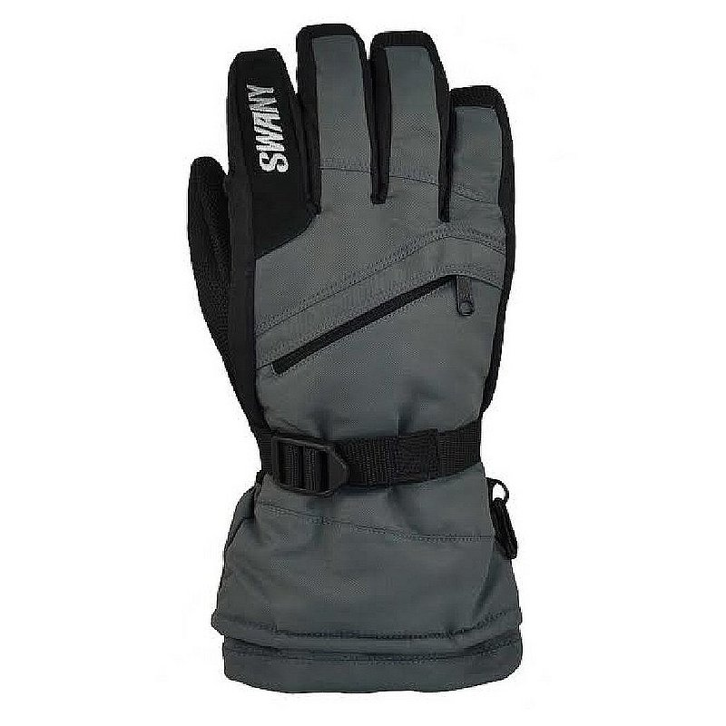 Swany Men's X-Over Gloves SX-85M (Swany)