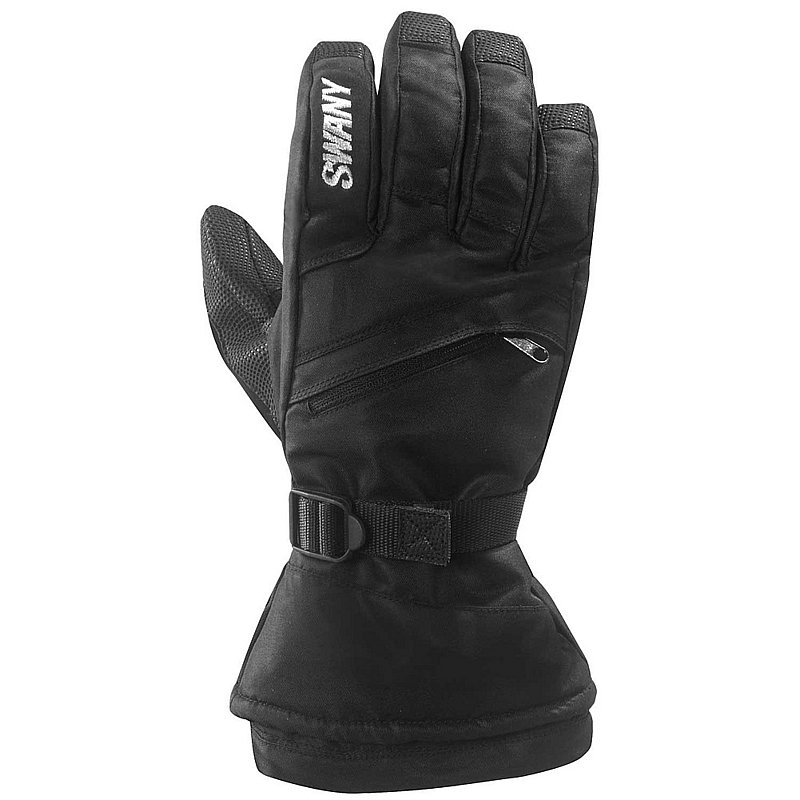 Swany Women's X-Over Gloves SX-85L (Swany)