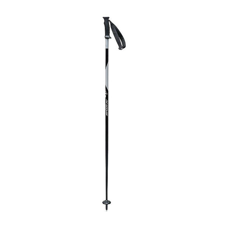 Swix Sport Men's Techlite Ski Poles AL306-00 (Swix Sport)