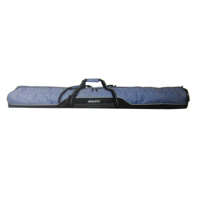 7d21867848 Swix Sport Road Trip Single Ski Bag RT160
