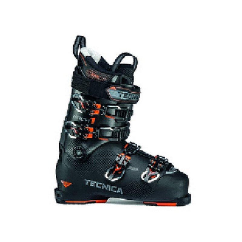 Tecnica Men's Mach1 MV 110 Ski Boots 10190300100 (Tecnica)