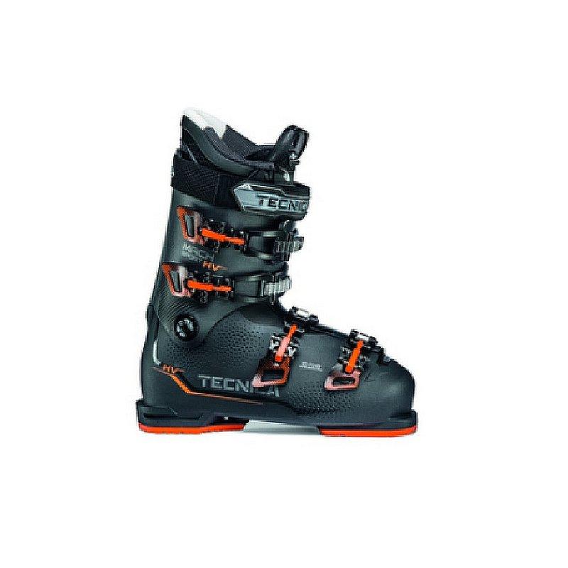Tecnica Men's Mach Sport HV 90 Ski Boots 1018710006 (Tecnica)