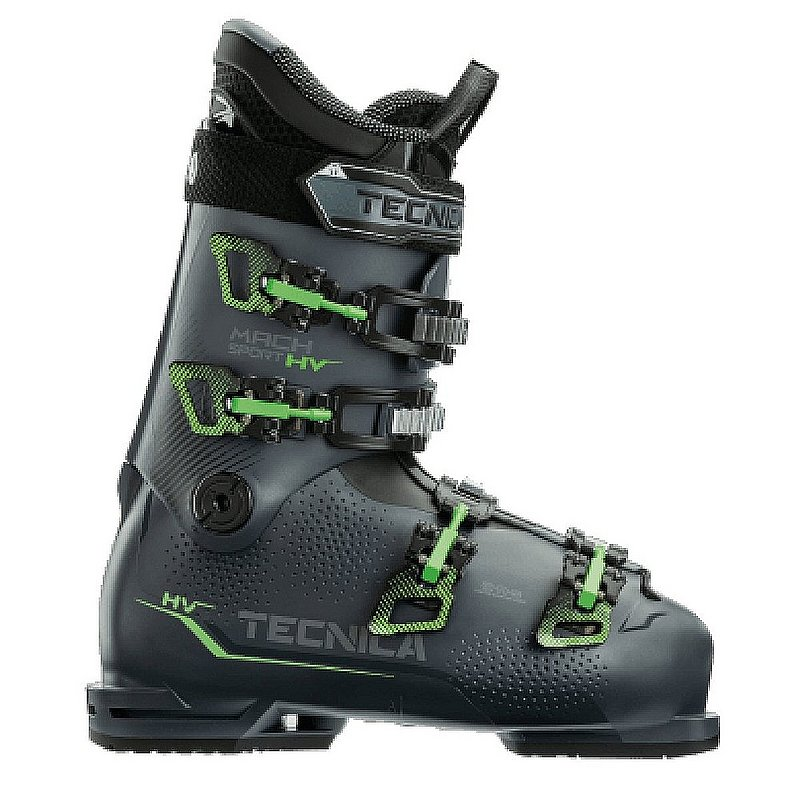 Men's Mach Sport HV 90 Ski Boots