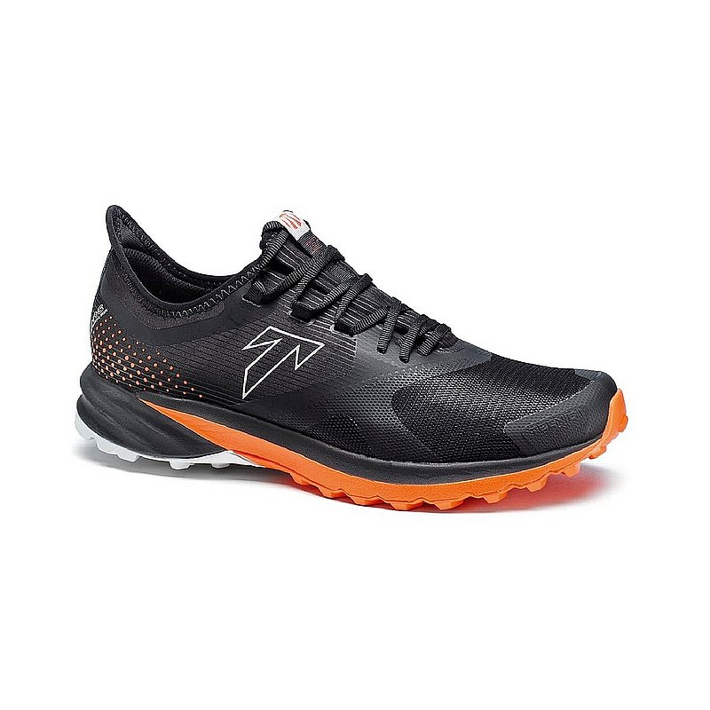 Men's Origin XT Shoes