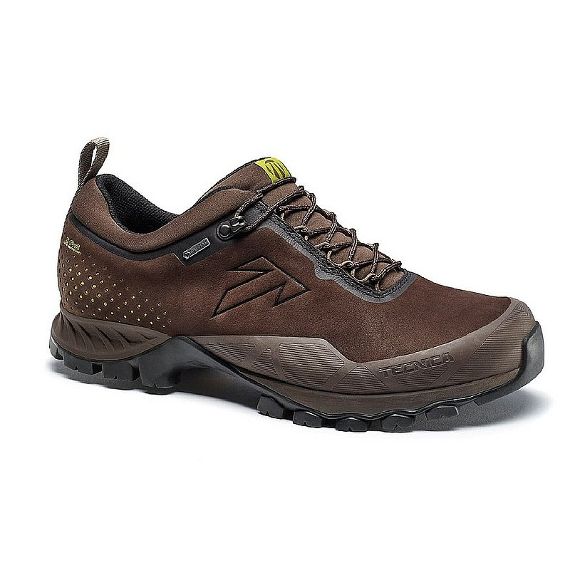 Tecnica Men's Plasma GTX Hiking Shoes 11248300 (Tecnica)