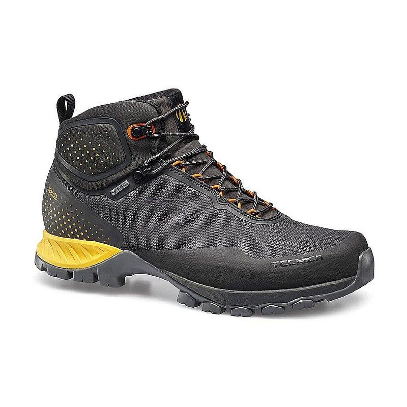 Tecnica Men's PLASMA MID S GTX Boots 11248700 (Tecnica)