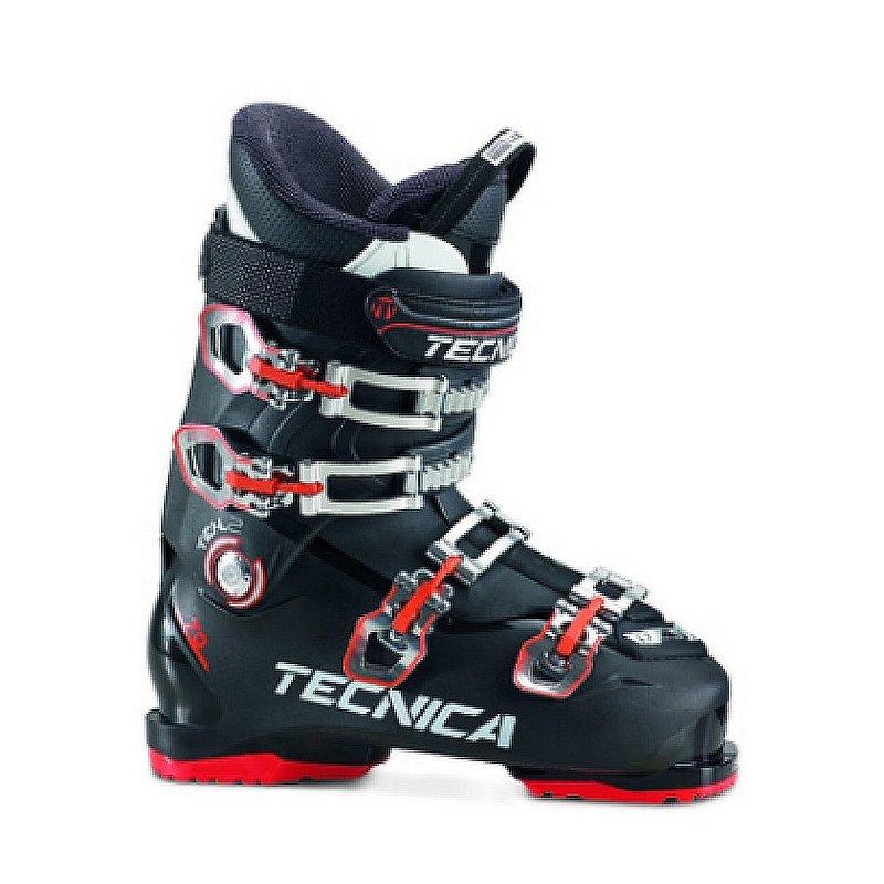 Tecnica Men's Ten.2 70 HVL Ski Boots 1017970010 (Tecnica)
