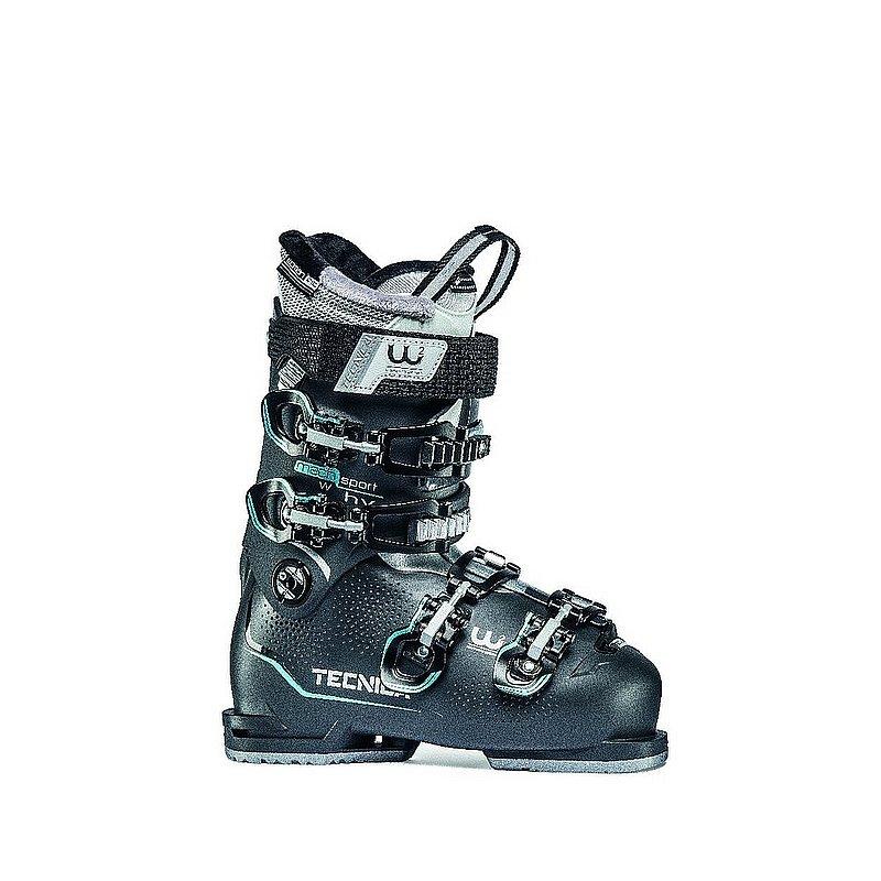Women's Mach Sport HV 75 Ski Boots