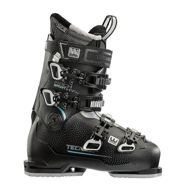 Tecnica Women's Mach Sport HV 85 Ski Boots 20161000100 (Tecnica)