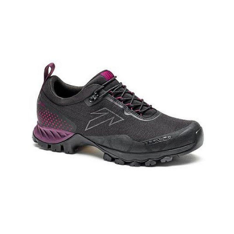 Tecnica Women's Plasma S Shoes 21246100 (Tecnica)