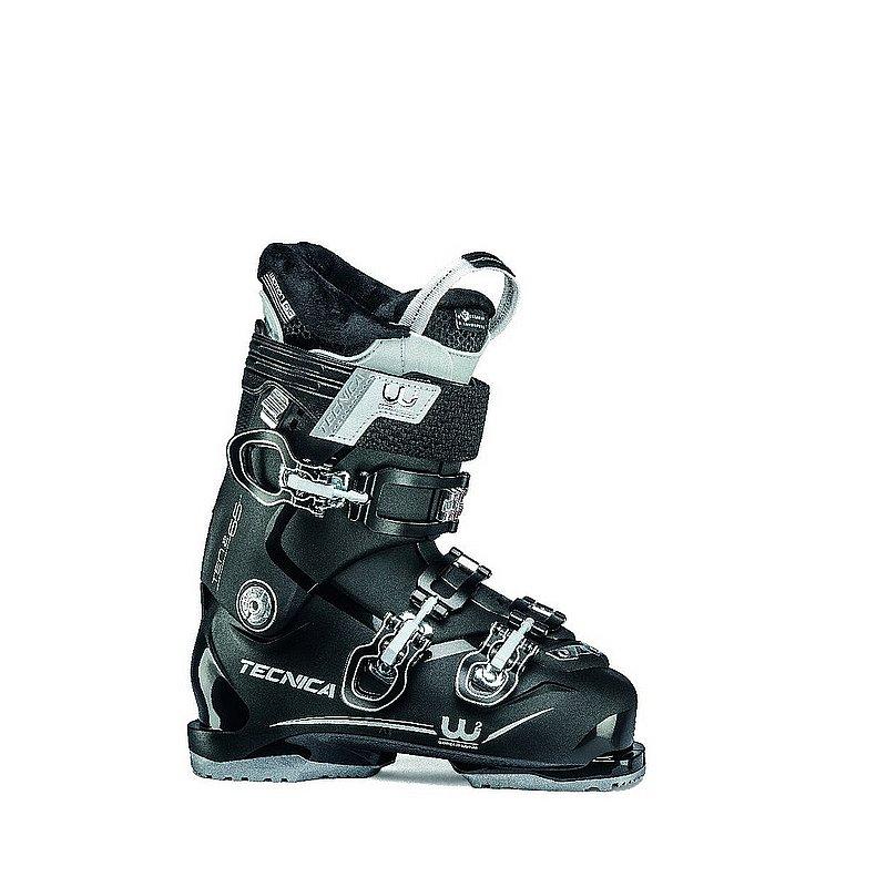 Tecnica Women's Ten.2 65 W C.A. Ski Boots 2014981070 (Tecnica)