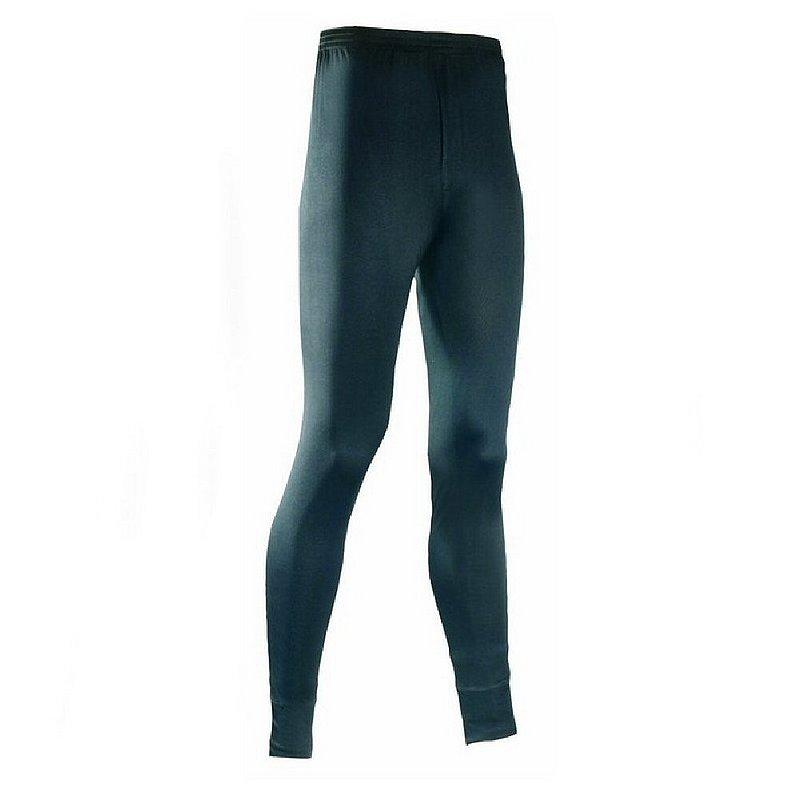 Terramar Sports Men's EC2 Silk Underwear Bottoms S483 (Terramar Sports)