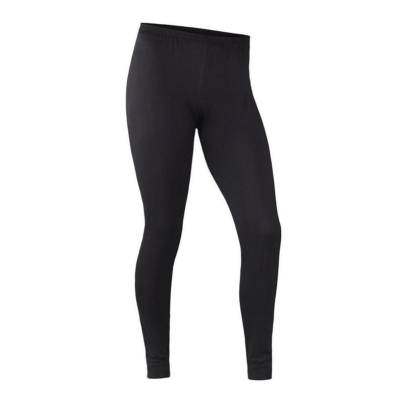 Terramar Sports Women's Thermasilk Jersey Bottoms S732 (Terramar Sports)