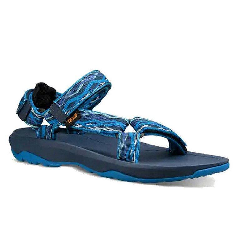 c4e72d6fba1e Teva Kids  Hurricane XLT2 Sandals 1019390C (Teva)