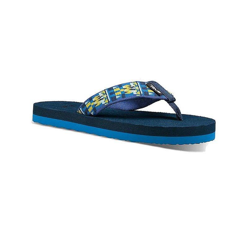 Teva Kids' Mush II Sandals 1093656C (Teva)