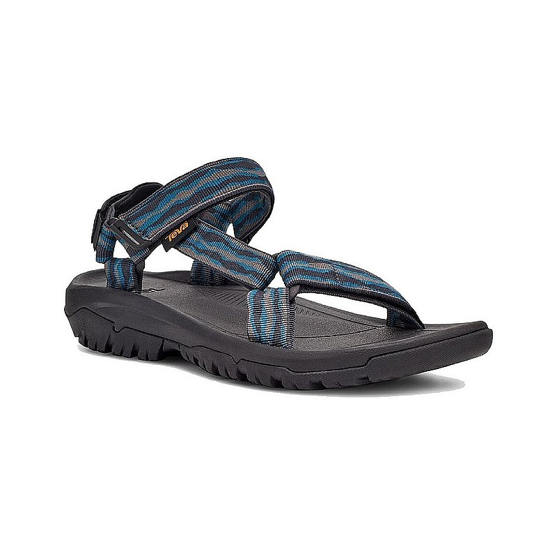 Teva Men's Hurricane XLT2 Sandals 1019234 (Teva)