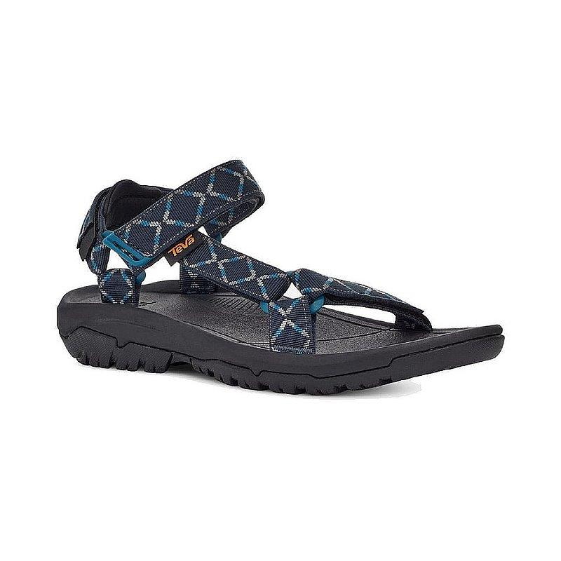 Men's Hurricane XLT2 Sandals
