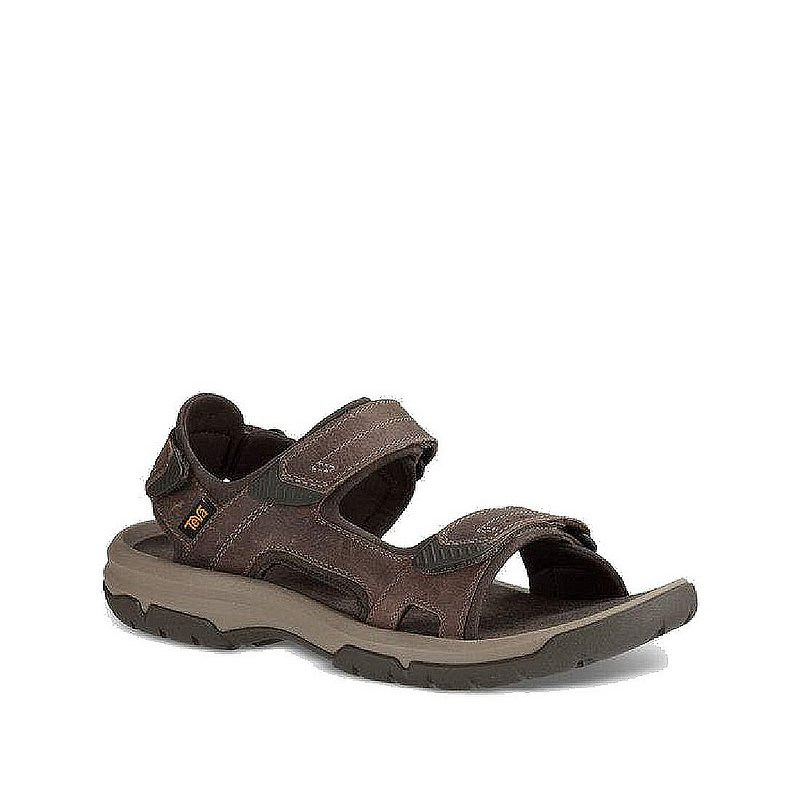 Teva Men's Langdon Sandals 1015149 (Teva)