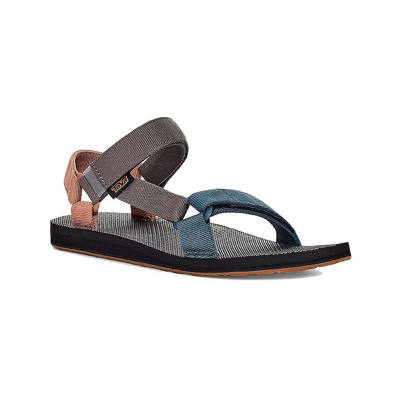 Teva Men's Original Universal Sandals 1004006 (Teva)