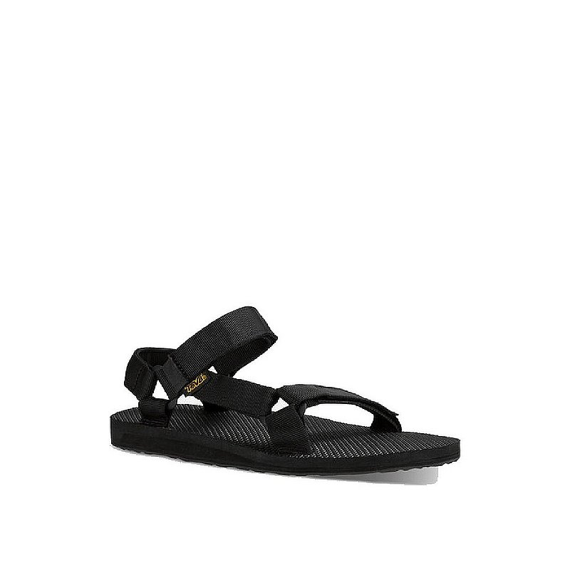 Teva Men's Original Universal Sandals 1004010 (Teva)