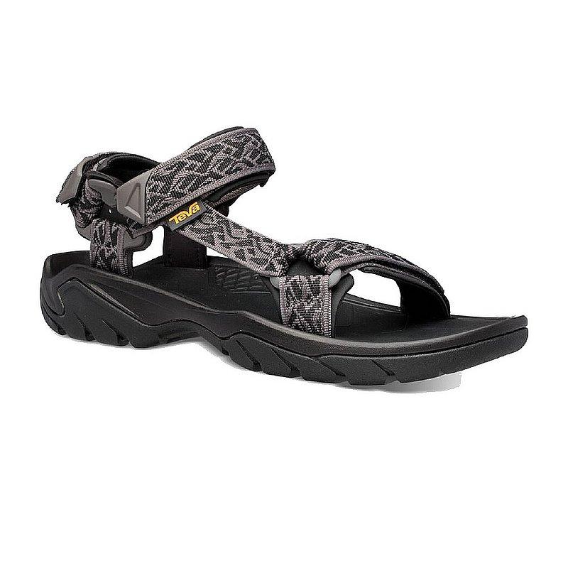 Teva Men's Terra Fi 5 Universal Sandals 1102456 (Teva)